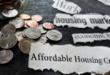affordable housing crisis chino