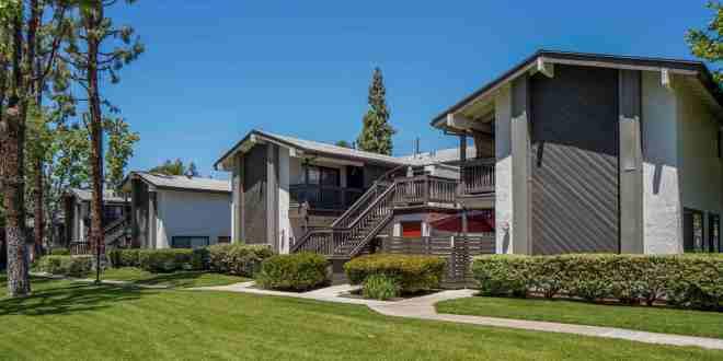OC firm buys Redlands apartment complex