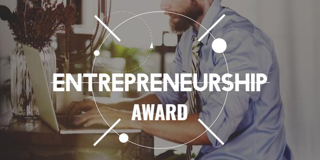 Fontana company nominated for Spirit of the Entrepreneur Award