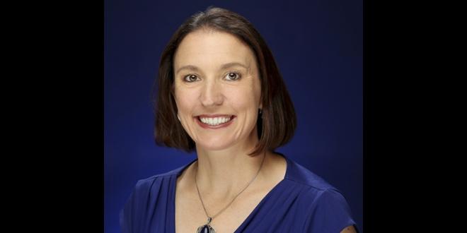 Liszka works as Disney consultant