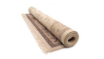 Quality Consignment Rugs