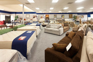 furniture-stores-are-not-all-the-same-in-palm-desert
