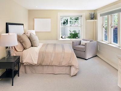 New Room Interior Design
