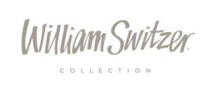 William Switzer
