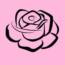 Crystal Rose Package