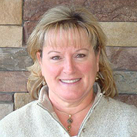 Sharon Prosper