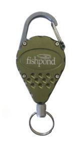 Fishpond Arrowhead