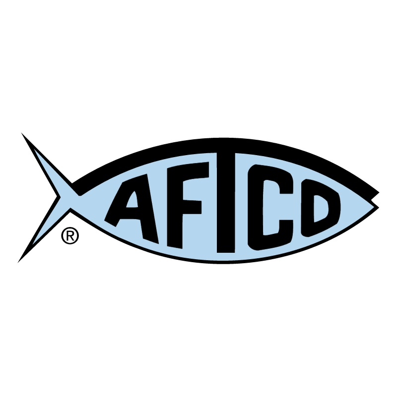 aftco payne outdoors