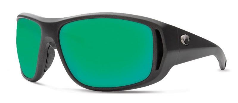 Costa Montauk Cape Sunglasses Payne Outdoors Montauk