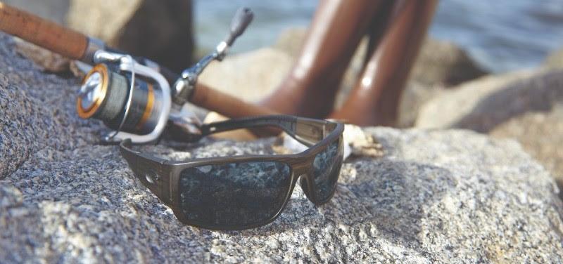 Costa Montauk Cape Sunglasses Payne Outdoors