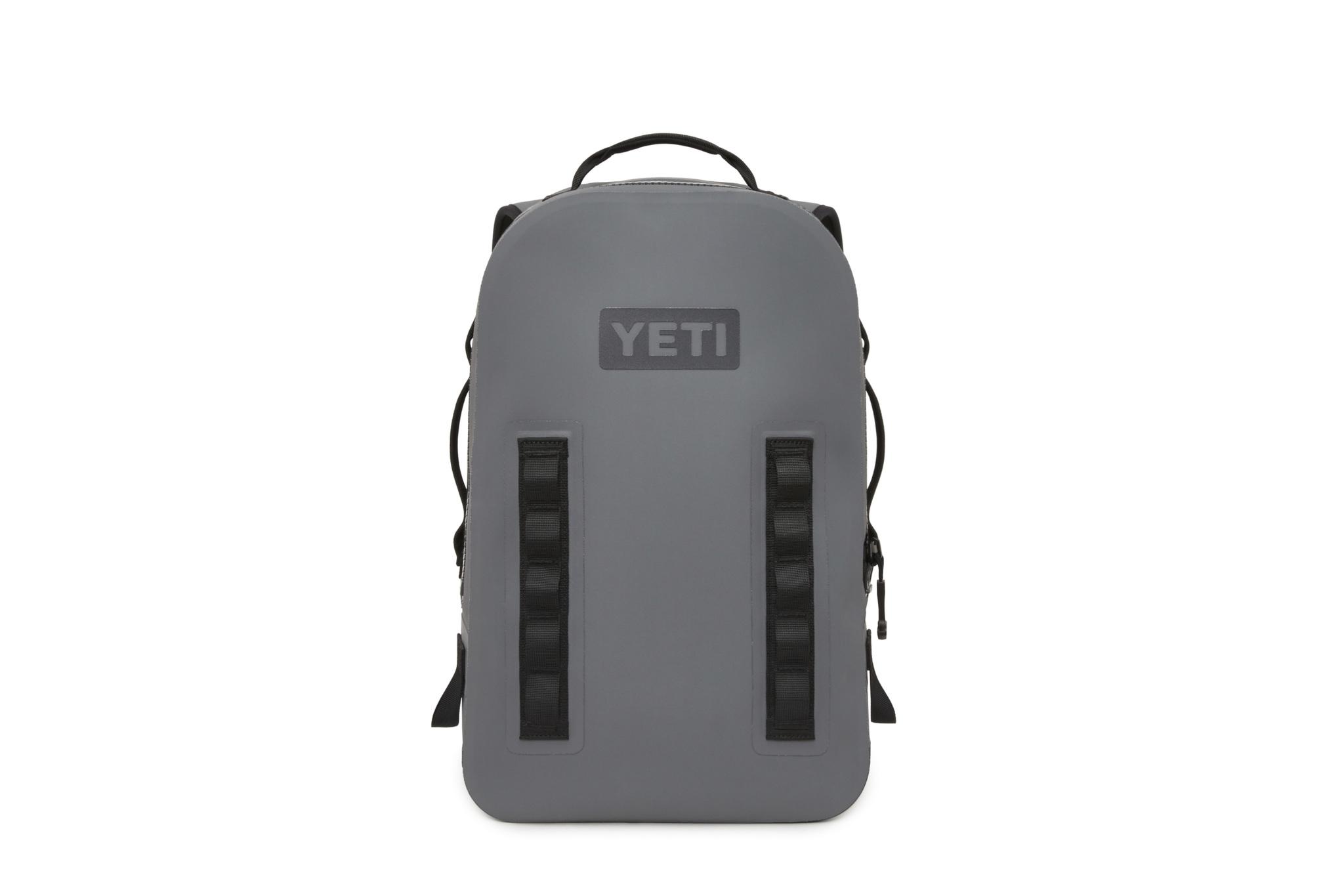YETI Panga Waterproof Backpack Review Payne Outdoors