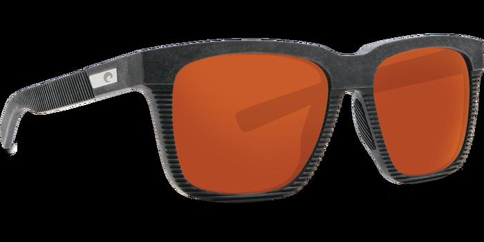 Costa Sunglasses Untangled Collection