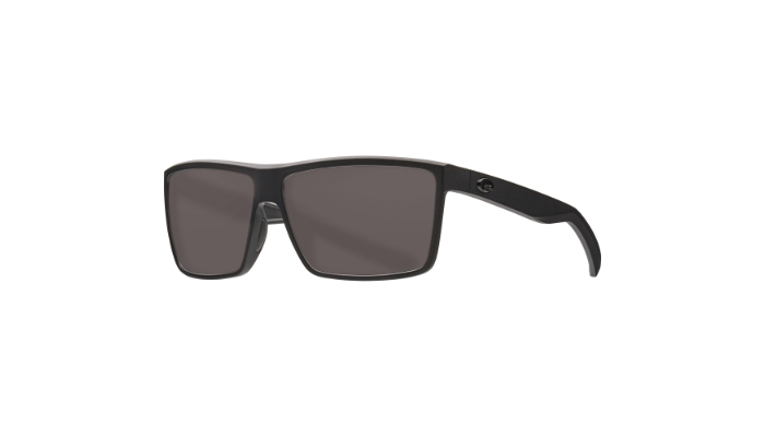Costa Sunglasses 2019 Spring Collection