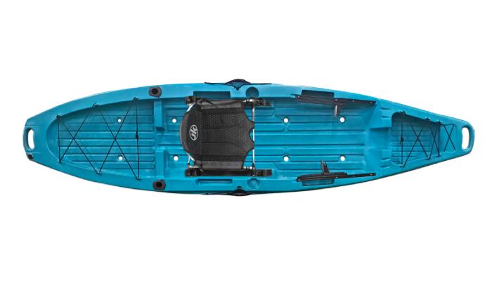 Jackson Bite Most Popular Kayaks Under $1000