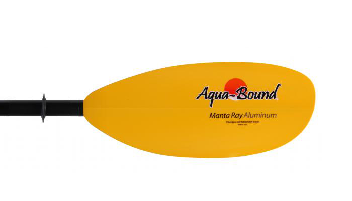 manta ray whats a good kayak paddle under $100 payne outdoors