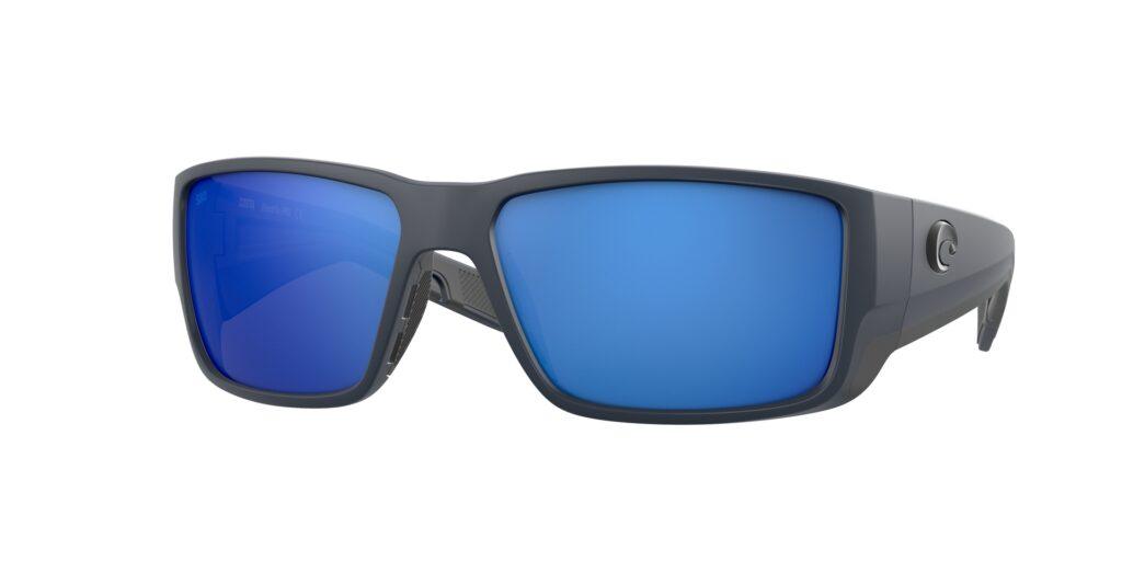 Costa Blackfin Pro Frames