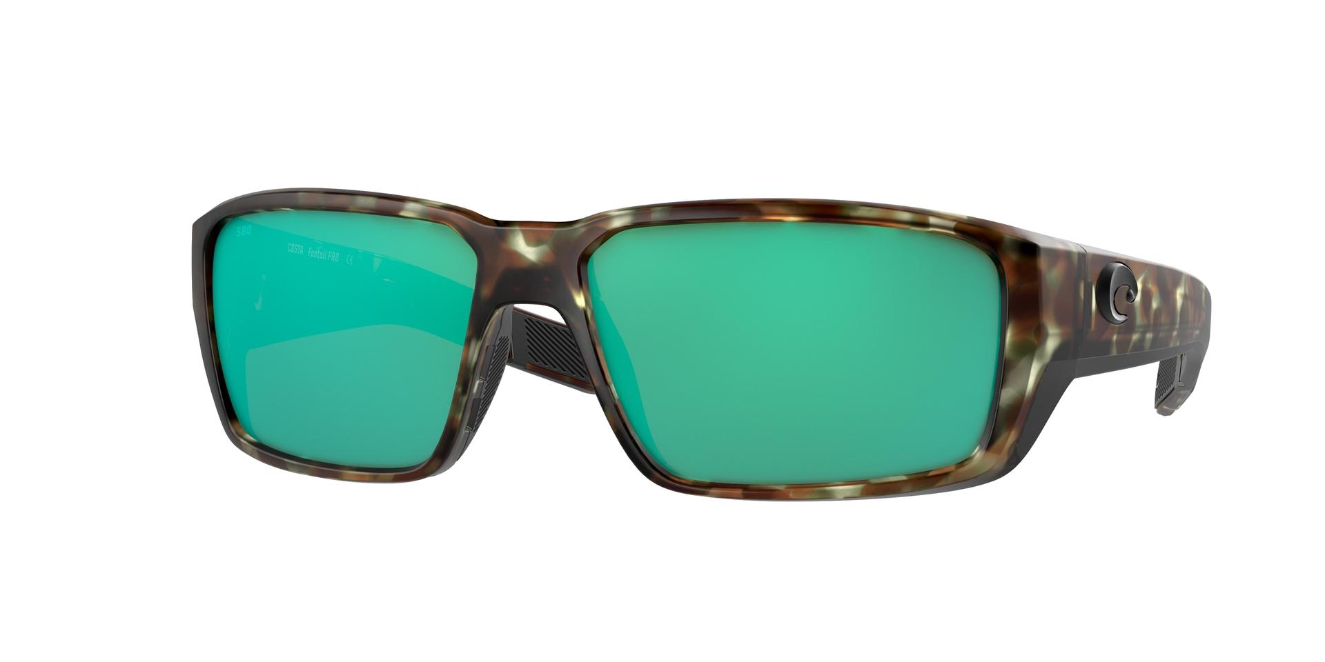 Costa Fantail Pro Frames
