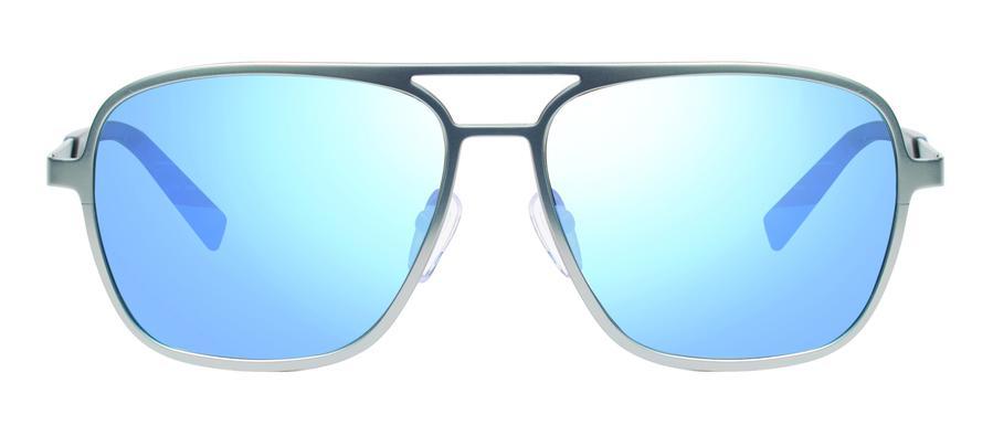 Revo Black Collection Sunglasses