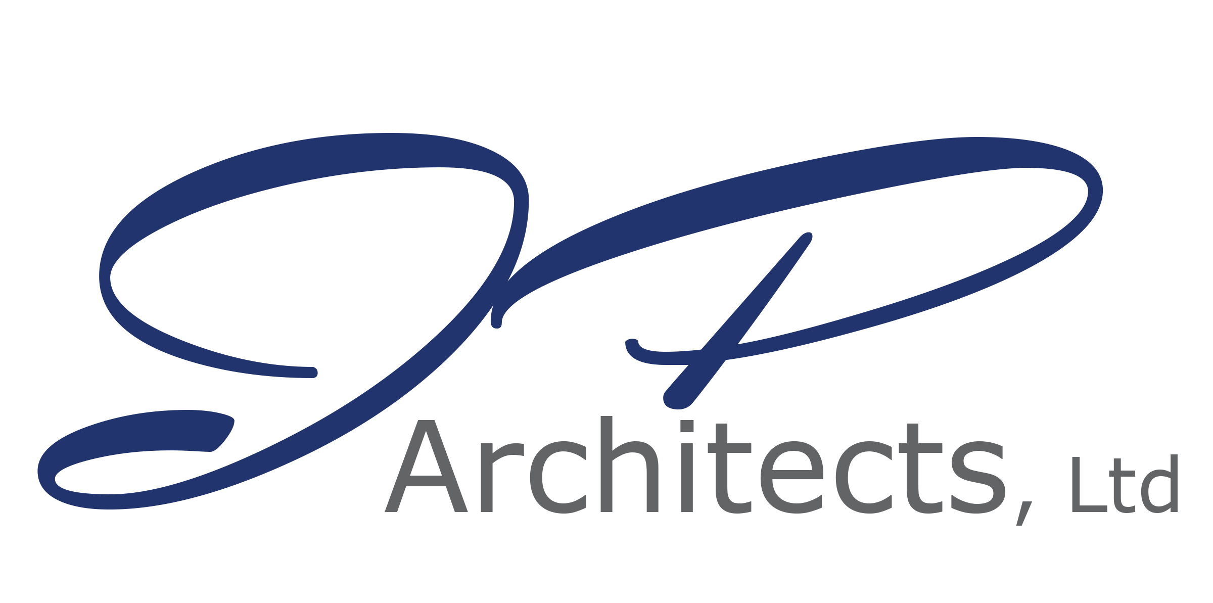 JP Architects, Ltd.