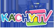 Kachy-3D-logo