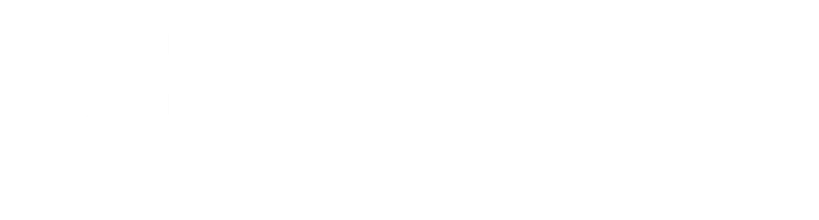 Crush Marketing