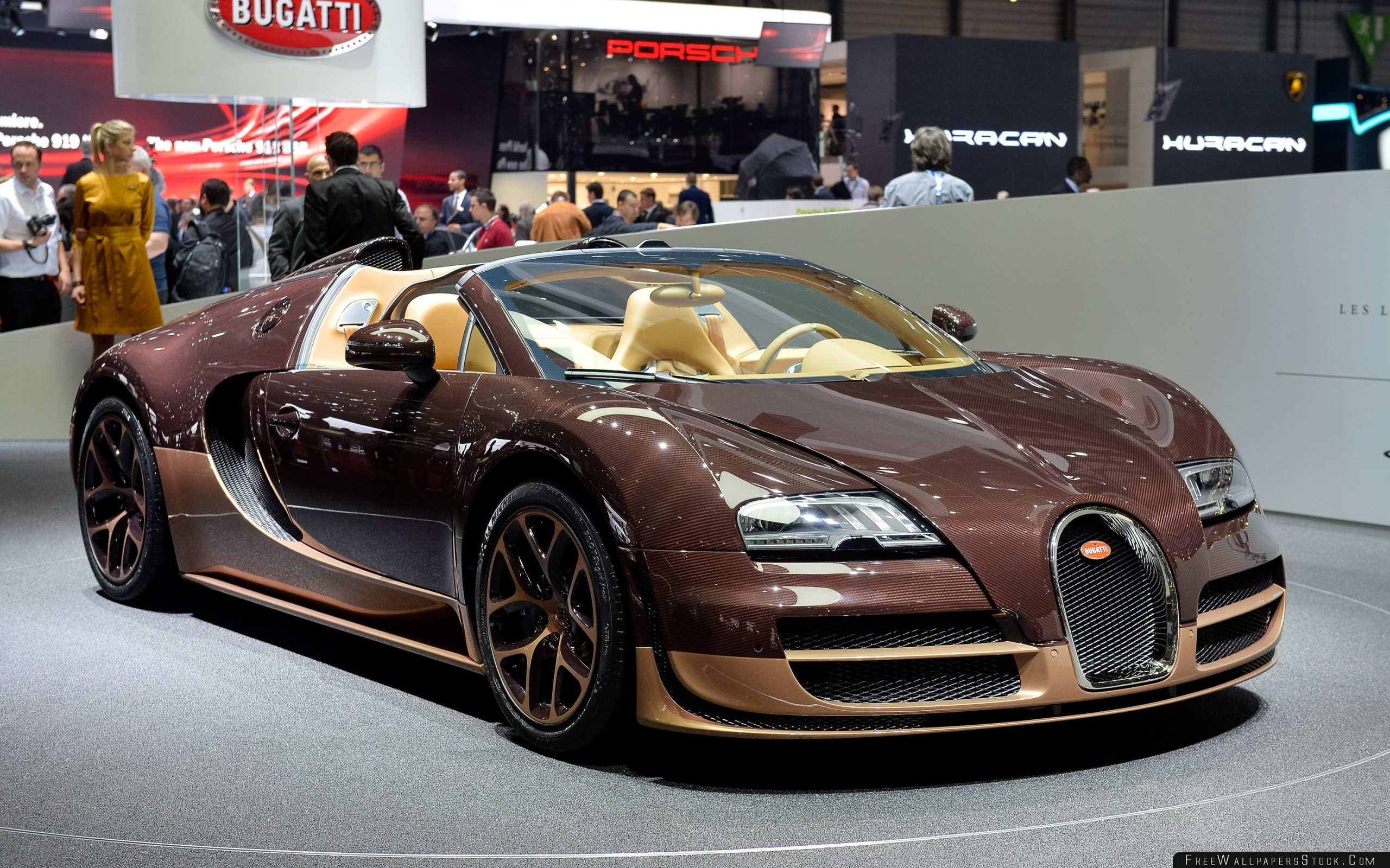Download Free Wallpaper Veyron Rembrandt Bugatti Strong Grand Sport Vitesse Limited Million Dollars