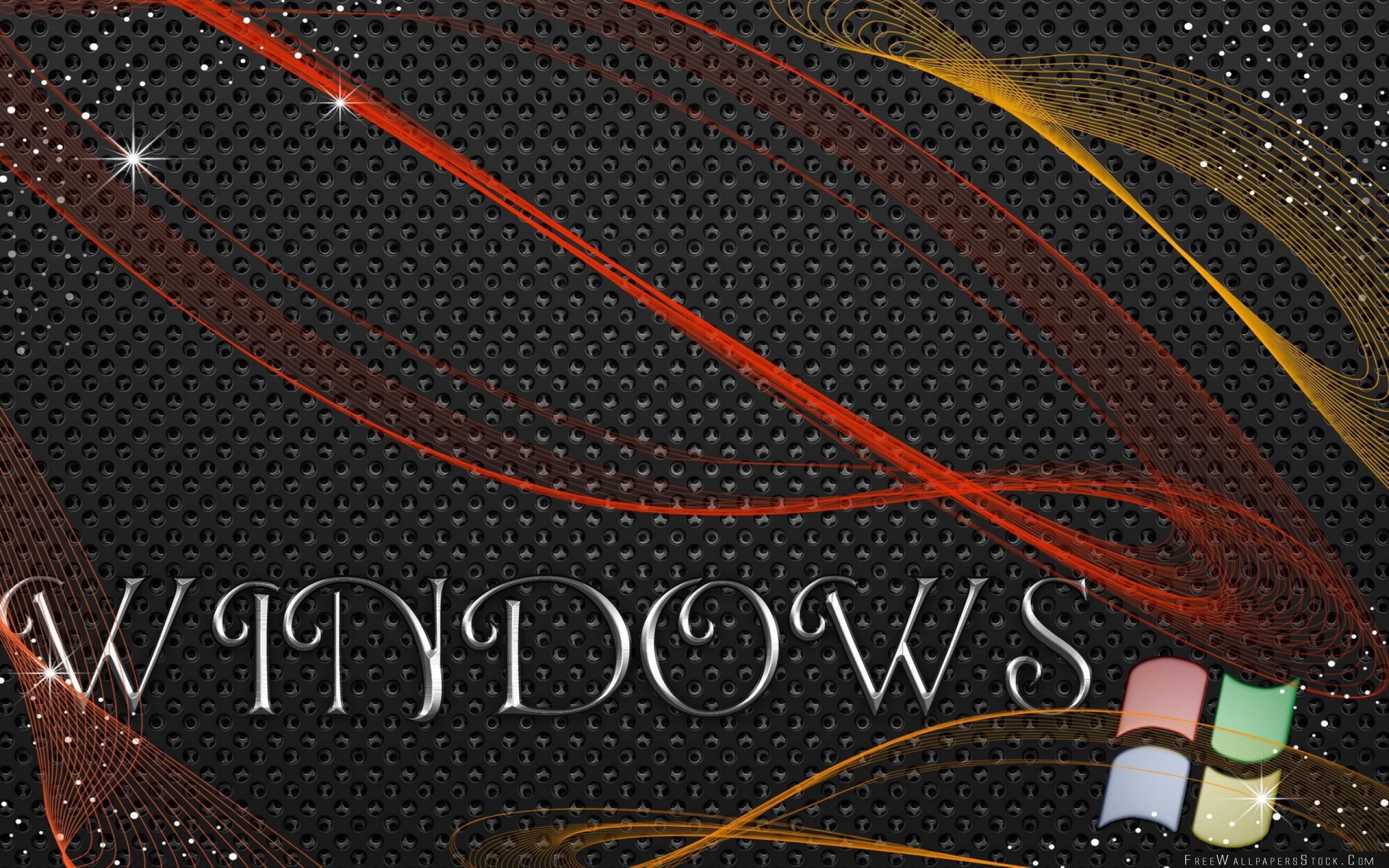 Download Free Wallpaper Windows Background Patterns