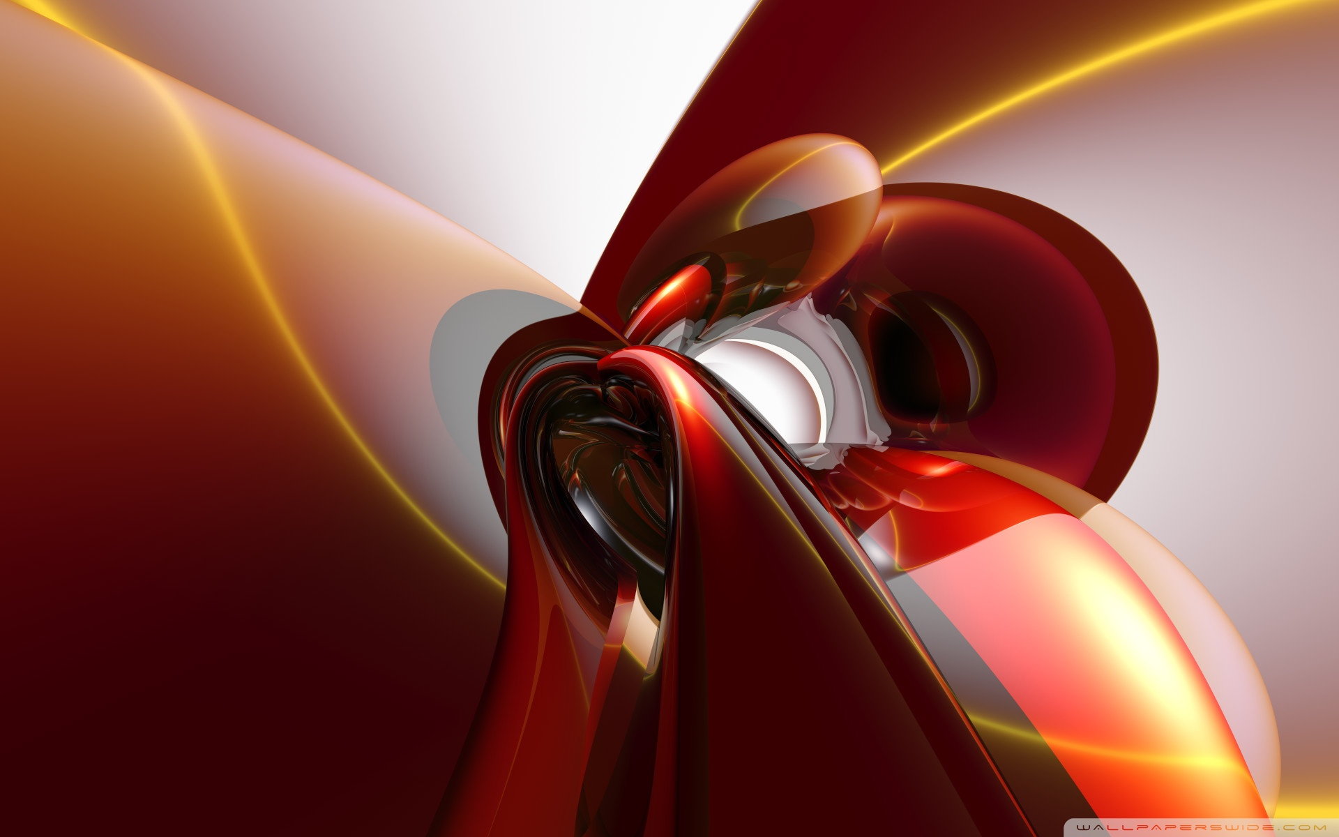 Download Free WallpaperCandy Coated   Relhom