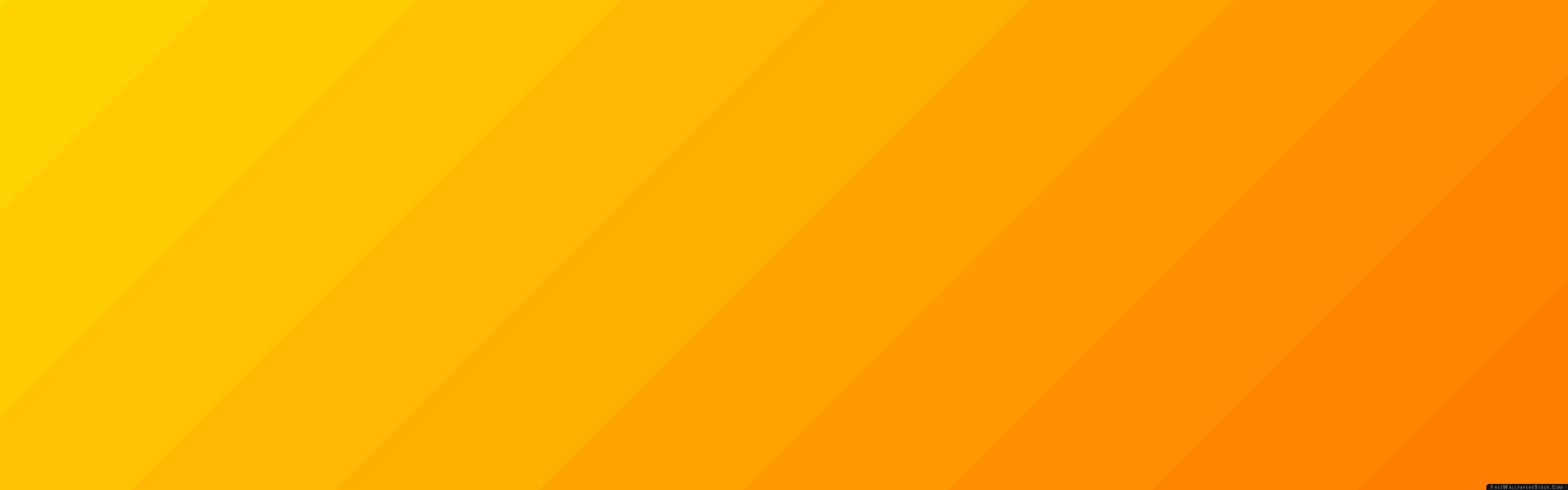 Download Free Wallpaper Yellow Bars Fade