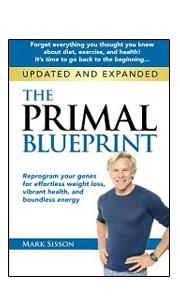 book-The-Primal-Blueprint