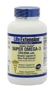 supplement-EPA-DHA