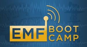 EMFbootcamp-large