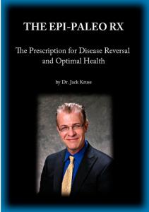 jack-kruse-book