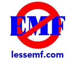 emf-logo