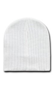 CT-knitbeanie