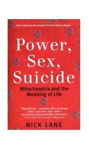 book-PowerSexSuicide