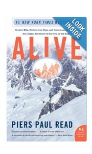 book-alive