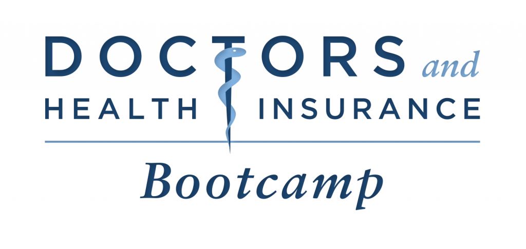 doctors-and-health-insurance-final
