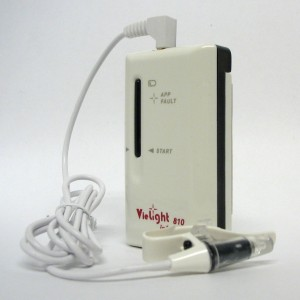 810-Infrared-Intranasal-Light-Therapy-Device
