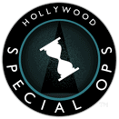 Hollywood-Special-Ops