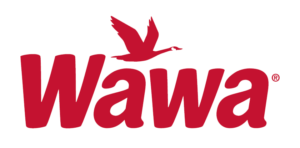 wawalogo187