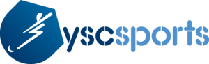 ysc-sports-header-logo