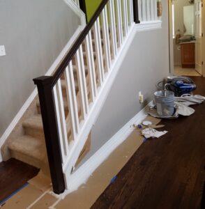 180504 RINT trim work cropped