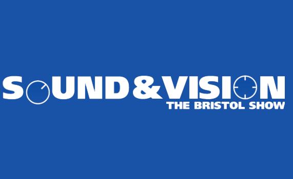 Bristol Sound & Vision Show
