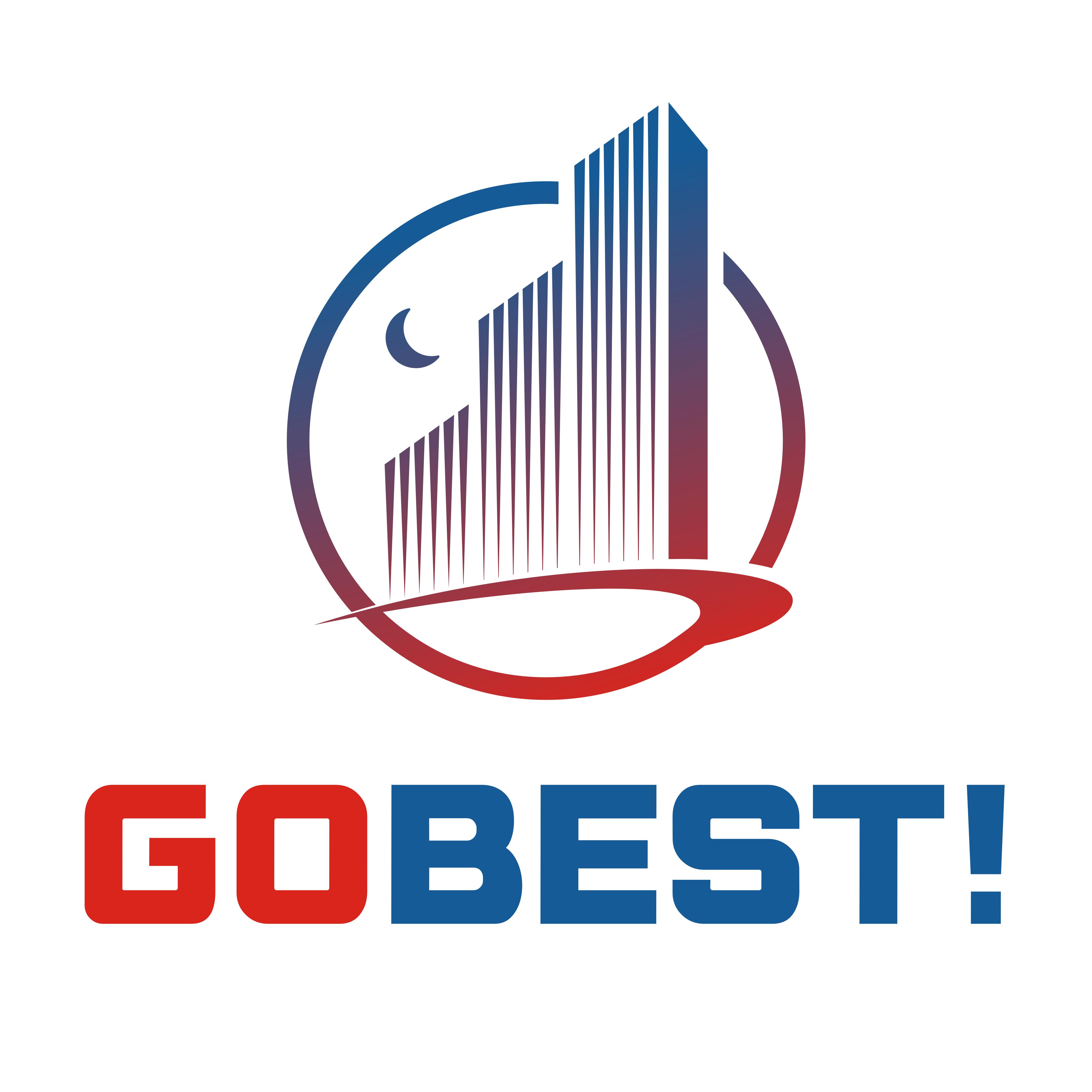 GO BEST! Logo copy
