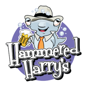 Hammered Harry's