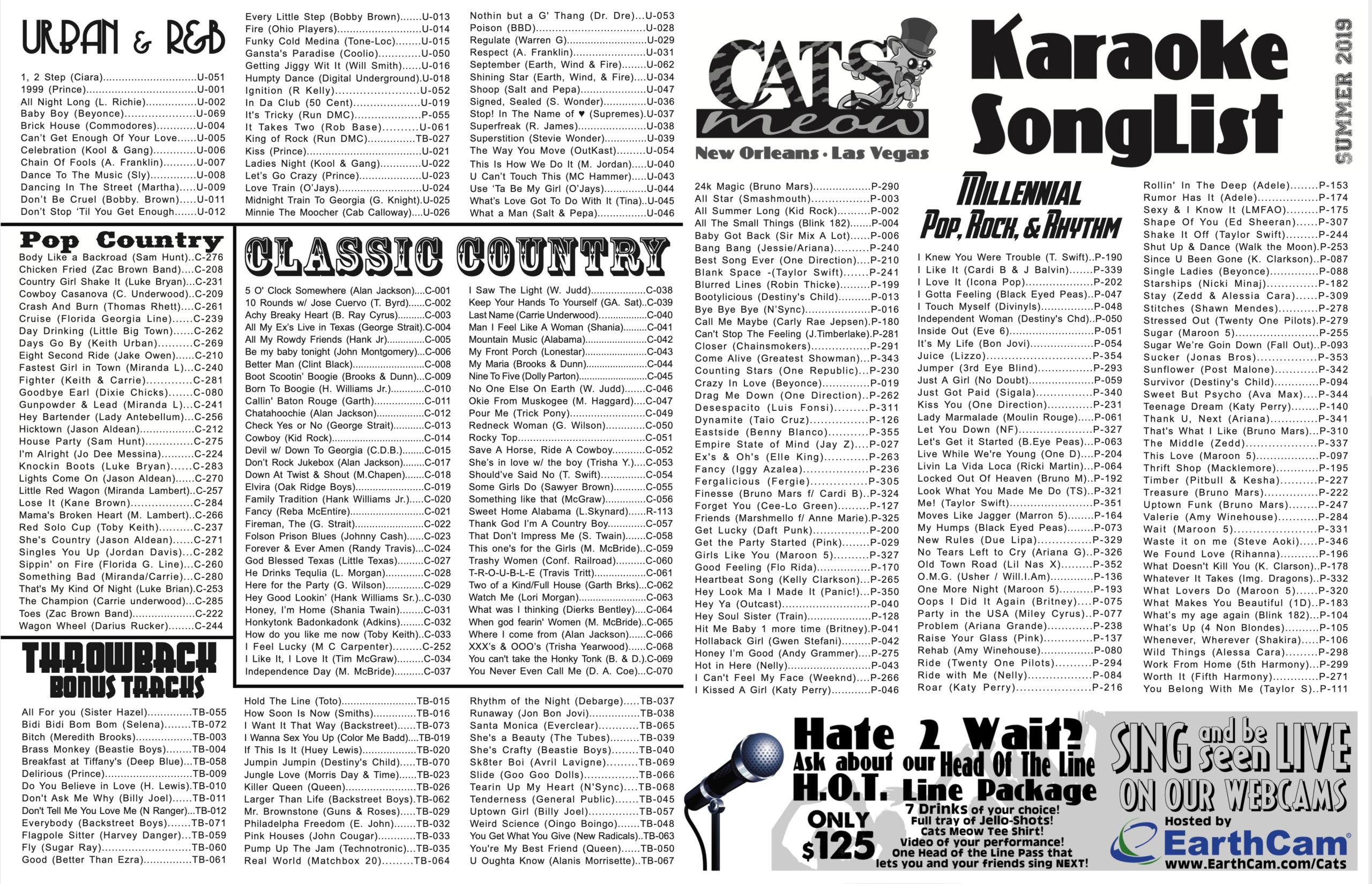 Karaoke2-scaled