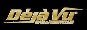 sgbn-logo-gld
