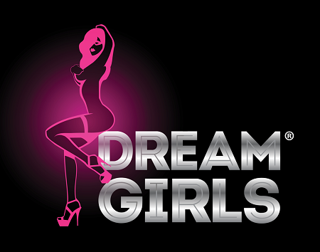 dreamgirls(newpink)