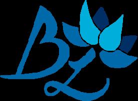 Blue Lotus Yogawear Logo